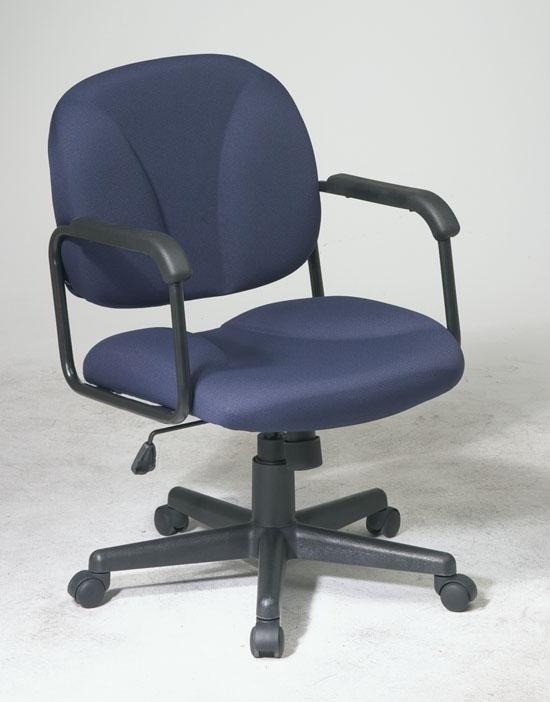 SO 115 S EX3301 Chair 30 RTA